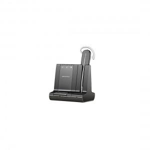Plantronics Headset Savi W745 / A