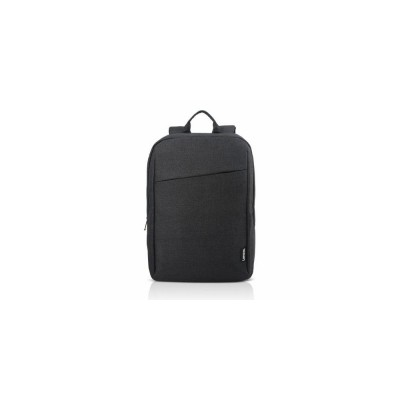 "Lenovo Casual Backpack B210 15.6 "" Black"