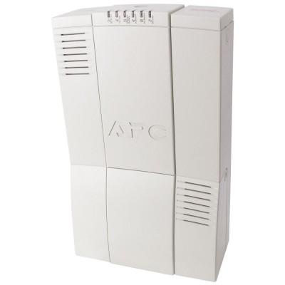 APC Back-Ups HS 500VA 230V