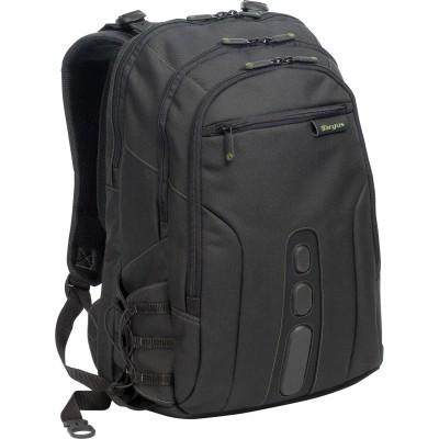 Targus Eco Spruce 15.6in Backpack Blk