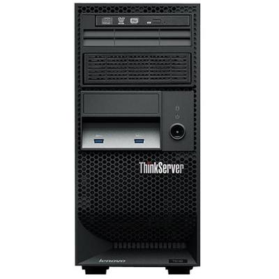 Lenovo ThinkServer TS140 70A4 (E3-1226V3/8GB/2x1TB)