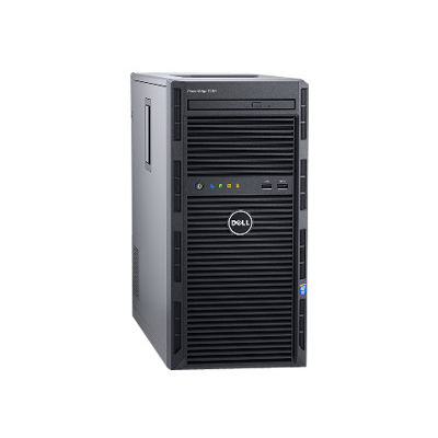 Dell PowerEdge T130 (E3-1220v5/4GB/1TB)