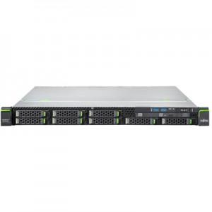 Fujitsu PRIMERGY RX1330 M2 (E3-1220v5/8GB/2x1TB)