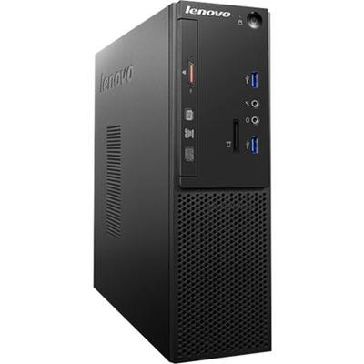 Lenovo S510 10KY SFF (i3-6100/4GB/500GB/W10)