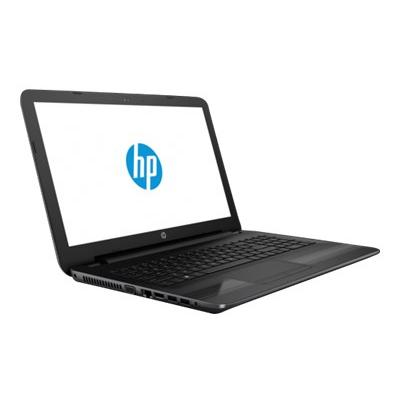 HP 250 G5 (i3-5005U/4GB/500GB/W10)
