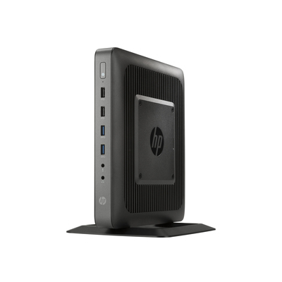 HP Flexible Thin Client t620 (GX-415GA/4GB/32GB SSD/W10) (J9A94ET#ABU)
