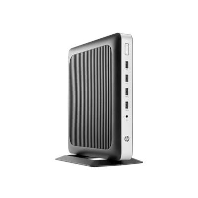 HP t630 (GX-420GI/4GB/32GB flash/W7)
