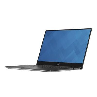 Dell Precision 5510 Touch (i7-6820HQ/8GB/500GB/UHD 4K/W7)