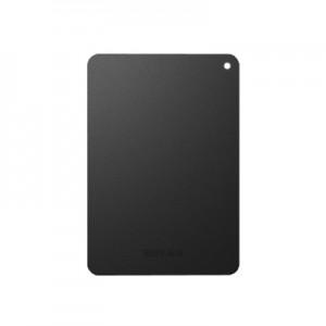 Buffalo Technology MiniStation Safe 3 TB (black)