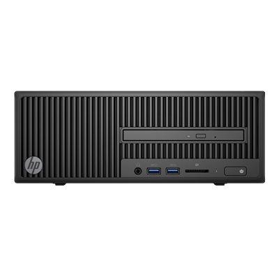 HP 280 G2 SFF (i3-6100/8GB/1TB/W10)
