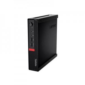 Lenovo ThinkStation P320 30C2 Tiny (i7-7700T/16GB/512GB SSD/W10)