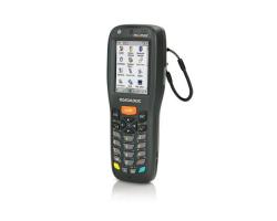 Datalogic Memor X3 - 944250006 (PXA310/256MB/512MB Flash/W6.0)