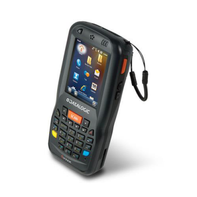 Datalogic Lynx - 944400002 (PXA310/256MB/512MB Flash/W6.5)