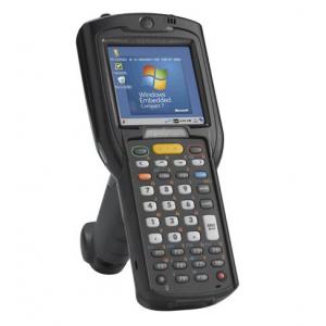 Motorola MC32N0 - MC32N0-GL3HAHEIA (OMAP4/1GB/4GB Flash/Android 4.1)