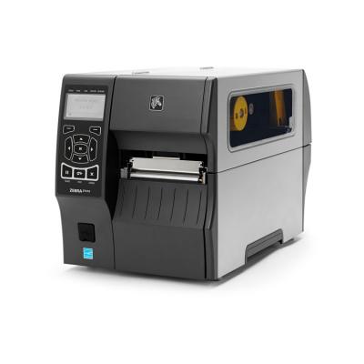 Zebra ZT410 Industrial Printer (ZT41042-T2E0000Z)