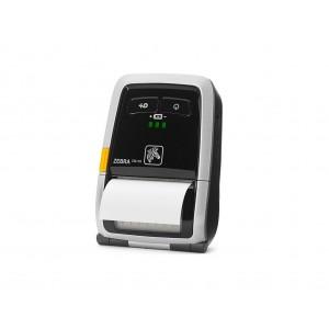 Zebra ZQ110 Mobile Printer (ZQ1-0UB0E020-00)