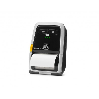 Zebra ZQ110 Mobile Printer (ZQ1-0UG0E020-00)
