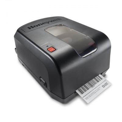 Honeywell PC42t Desktop Printer (PC42TWE01013)