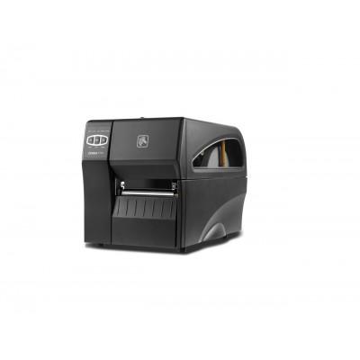 Zebra ZT220 Industrial Printer (ZT22043-D0E000FZ)