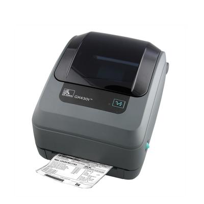 Zebra GX420d Desktop Printer (GX42-202420-150)