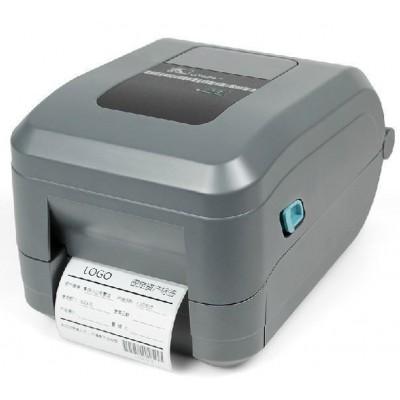 Zebra GT800 Desktop Printer (GT800-100422-100)