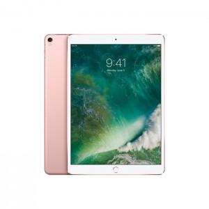 """Apple iPad Pro 2017 10.5"""" WiFi (256GB) Rose Gold"""