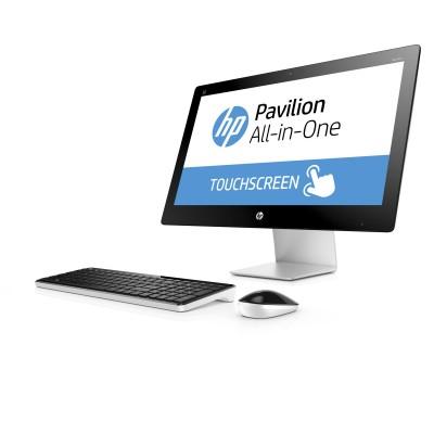 HP Pavilion 23-q111na Touch (A10-8700P/8GB/2TB/FHD/W10)
