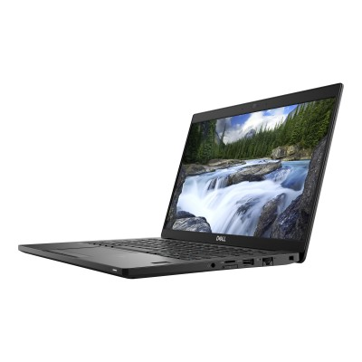 Dell Latitude 7380 (i5-7300U/8GB/256GB SSD/FHD/W10)
