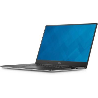 Dell XPS 15 9550 (i7-6700HQ/8GB/256GB SSD/GeForce GTX 960M/FHD/W10)