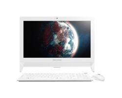 Lenovo C20-00 F0BB (N3050/4GB/1TB/FHD/W10)