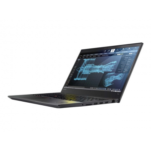 Lenovo ThinkPad P51s 20JY (i7-6500U/16GB/512GB SSD/Quadro M520M/FHD/W7)