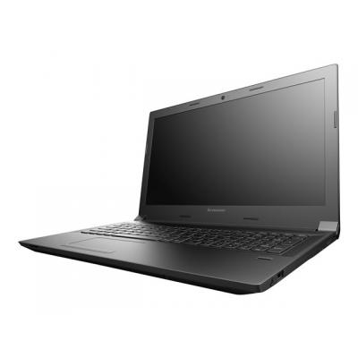 Lenovo Essential B50-50 (i3-5005U/4GB/500GB/W10) (80S2004AUK)