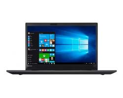 Lenovo ThinkPad P51s 20JY (i7-6500U/8GB/256GB SSD/Quadro M520M/FHD/W10)
