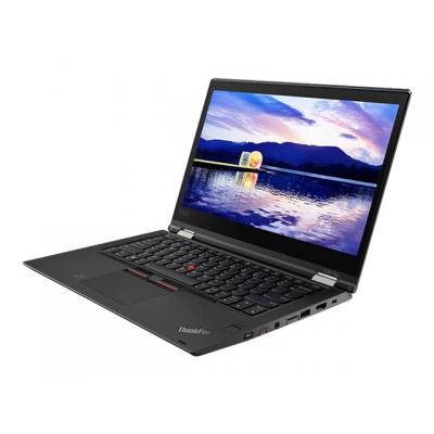 Lenovo ThinkPad X380 Yoga (i5-8250U/8GB/256GB SSD/FHD/W10)