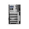 Lenovo ThinkStation P320 30BK SFF (i7-7700/8GB/256GB SSD/W10)