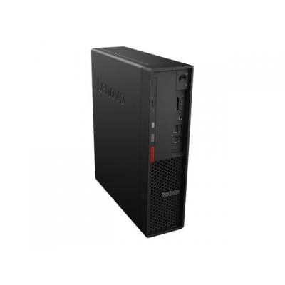 Lenovo ThinkStation P330 SFF (i7-8700/16GB/256GB SSD/W10)