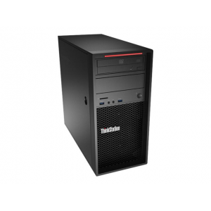 Lenovo ThinkStation P320 30BH (E3-1275V6/8GB/256GB SSD/W10)