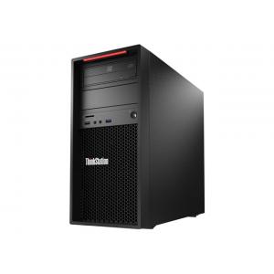 Lenovo ThinkStation P310 30AT (E3-1245V5/16GB/512GB SSD/W7)