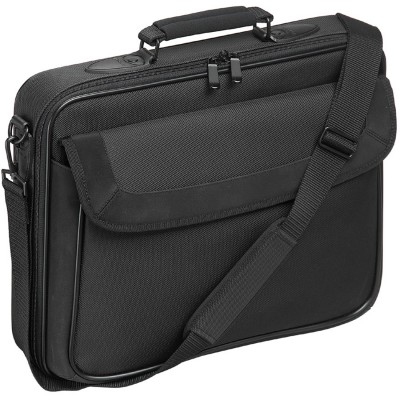 Targus 15.6'' Notebook Case