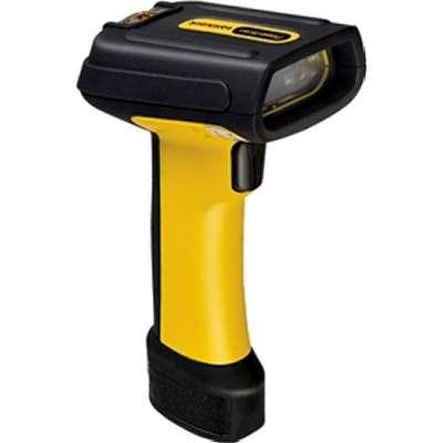 Datalogic PowerScan PD7130 USB KIT (PD7130-YB-PTRK1)