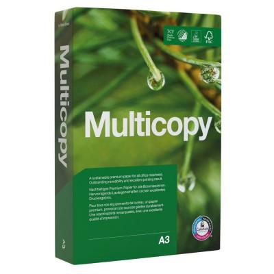 Multicopy A3 paper 80gr 500 Sheets