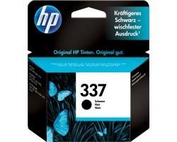 HP Ink Crtrg 337