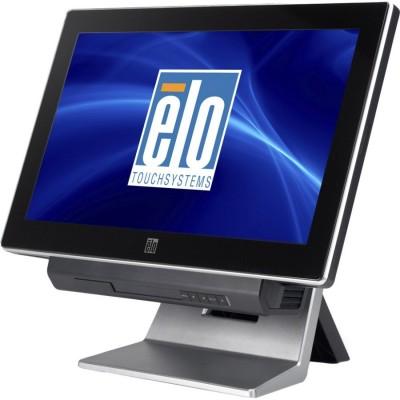 Elo Touch 19C2 (N2800/2GB/320GB/W7) (E277227)