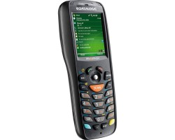 Datalogic Memor X3 - 944250002 (PXA310/128MB/512MB Flash/W6.0)