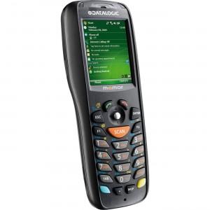 Datalogic Memor X3 - 944250002 (PXA310/128MB/512MB Flash/W6.0)