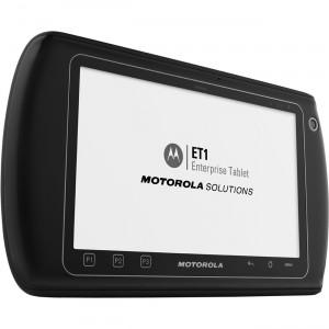 Motorola ET1 HSPA - ET1N2-7J2V1UEU (OMAP4/1GB/4GB Flash/Android)