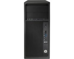 HP Workstation Z240 MT (i5-6600/8GB/1TB/W7)