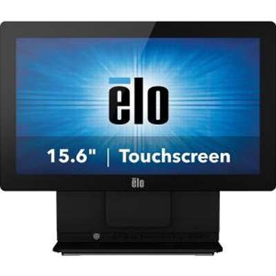 Elo Touch E-SERIES (J1900/4GB/128GB SSD/No OS) (E757464)