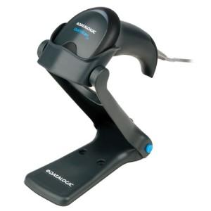 Datalogic QuickScan Lite Imager KIT QW2120 (QW2120-BKK1S)