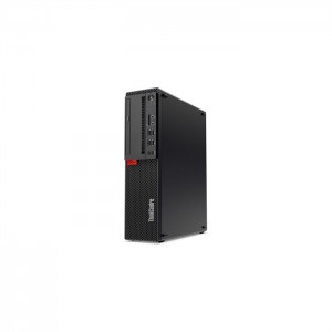 Lenovo ThinkCentre M710s 10M7 SFF (i7-7700/8GB/256GB SSD/W10)